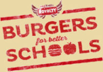 RedRobin_BurgersForBetterSchools
