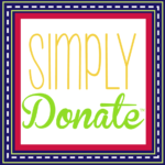 SIMPLY-DONATE_logo